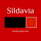 SILDAVIA