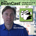 0580-The BeanCast: Demi-God or Demi-Glaze?