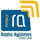 Entrevista a la cantante Paula Rojo. 18.11.14