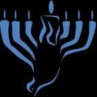 """Programa Radial """"Jesús, Señor y Cristo"""". Programa núm. 13: Para esto aparecio el Hijo de Dios, para deshacer l..."""