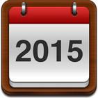 IICPH - 2015