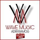 Wave Music EDM RADIO