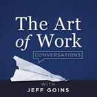 Art of Work Conversations