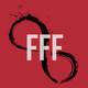 """Episode 79 """"A Fistful of Tengu"""" by David J West. Read by Zach Bjorge"""