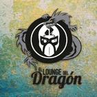 El Lounge del Dragón
