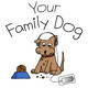 YFD 125: Is It Always The Best Choice To Spay Or Neuter Your Dog?