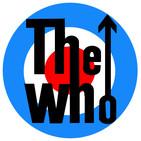 Progressive Bulls (Radio Online): The Who
