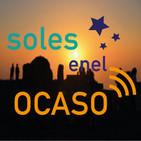 Soles en el Ocaso - Programa 6 - 08/03/13