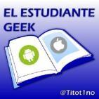 El Estudiante Geek 2.0
