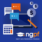 Tim Talks To: Innovative Financial Educator, Lothar Konietzko