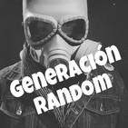 Generación Random