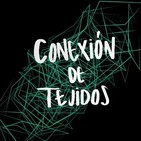 Conexión de Tejidos
