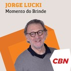 Jorge Lucki vai comandar provas de vinhas velhas em 'Vinhos de Portugal 2020'