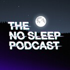 NoSleep Podcast Seventh Anniversary