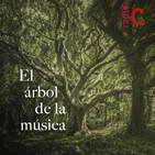 El árbol de la música - Nikolai - 08/12/19
