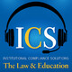 Episode 05: Informational Episode – Know Your Role in Title IX Compliance