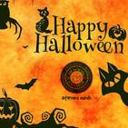 Especial Relatos para Halloween- Halloween Stories