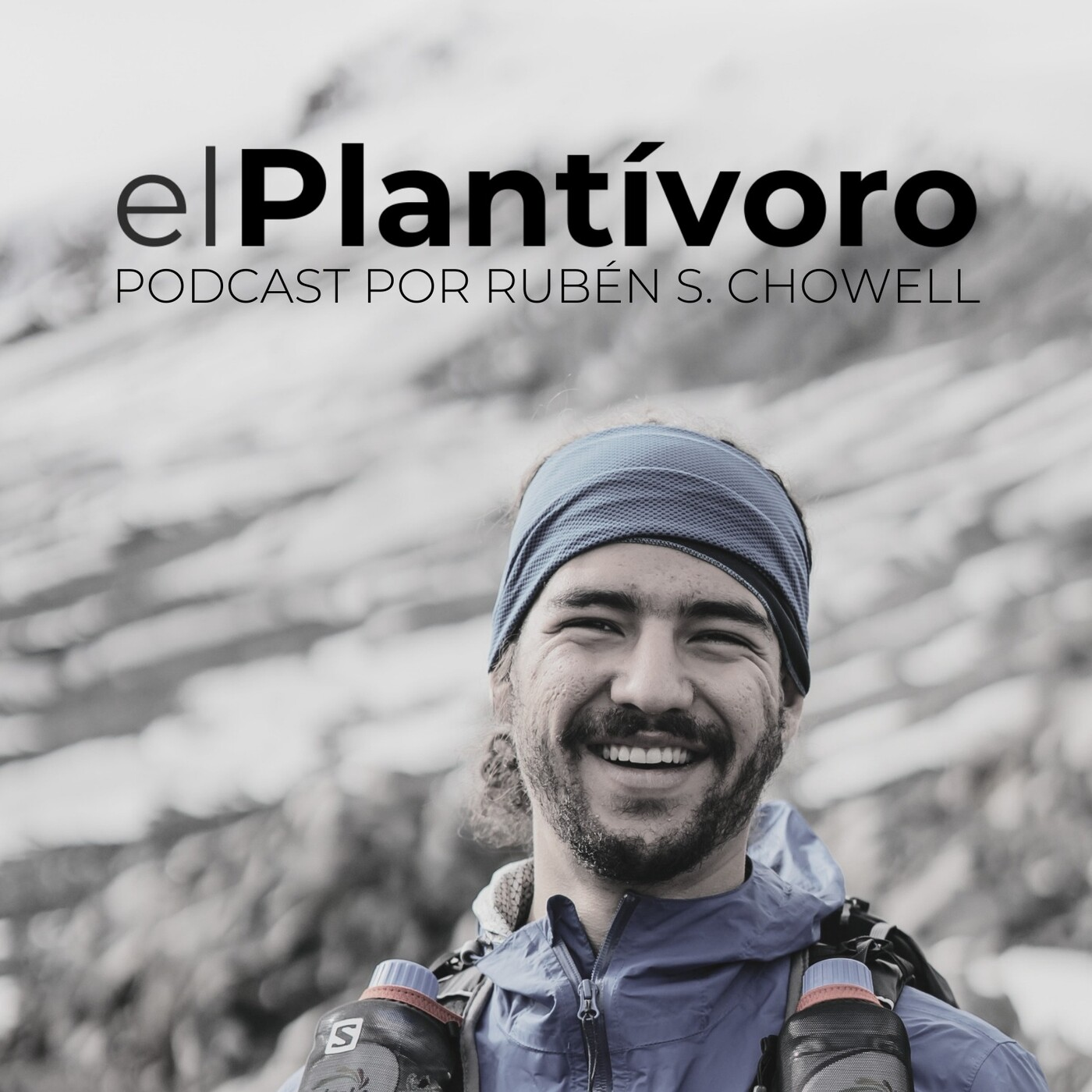 El Plantívoro Podcast