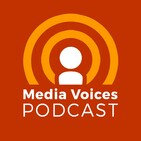 Media Voices: Reuters Institute for the Study of Journalism's Nic Newman on news podcasting