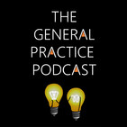 Podcast - Justin Cumberlege - Network Contract Direct Enhanced Service (DES)....unpacked