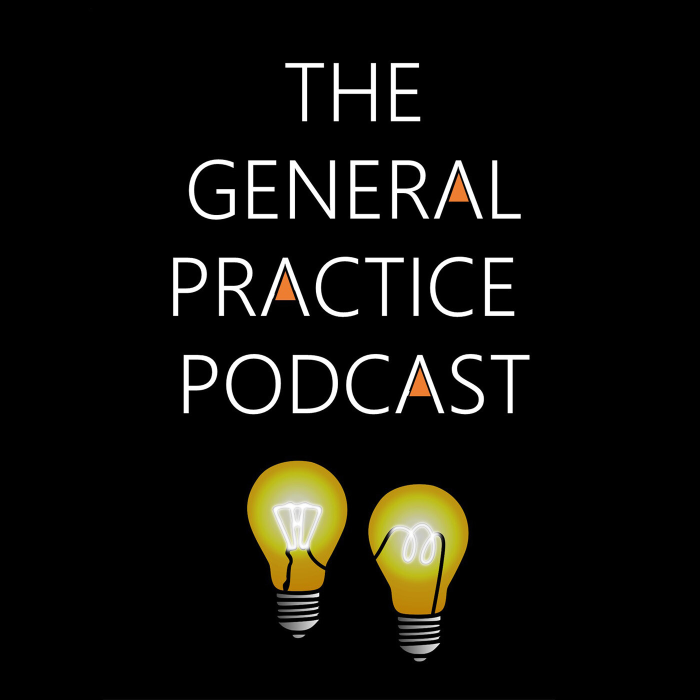 Podcast - Practice Index - Morale in general practice