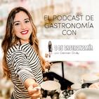 El Podcast de Gastronomía