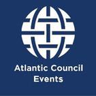 Atlantic Council Events Podcast