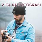 Come costruirsi un portfolio fotografico