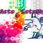 Podcast Arte y Letras