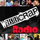 WrestleCrap Radio 294