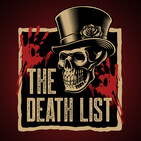 The Death List #61: 2020 Horror Draft