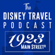 Closed Rides and Attractions at Walt Disney World