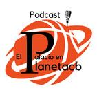 El Palacio en Planetacb
