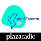 Aquí Talento CV