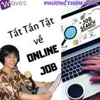 T?t T?n T?t v? Online Job