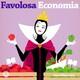 Ep. 01 | L'importanza della finanza pubblica e Guerre Stellari