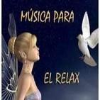 Música para desnudar el alma.