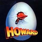 El Racó d'en Howard (07-06-2020)
