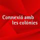 Connexió Colònies 07-06-12 matí - Ignasi Iglesias i Sant Josep