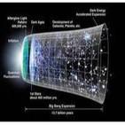 25 - NASA historia de un mito