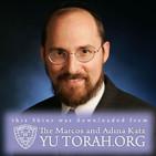 YUTORAH: R' Eliakim Koenigsberg -- Recent Shi