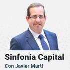 Sinfonía Capital