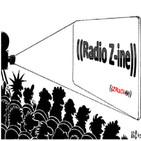 ((ZRaDio)) 2017-2018 ((Radio Z-ine))))