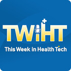 Top 10 Covid-19 Tech Trends in Healthcare