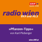 Radio Wien Pflanzentipps (13.09.2019)