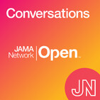 Anatomic Restoration of Distal Radius Fractures Among Older Adults; Fish Oil Supplement Use and Testicular Function i...