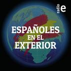 Españoles en el exterior - Vivir en Petra: Lidia Jiménez - 04/04/15