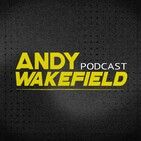 The Andy Wakefield Podcast Episode 2: Waxman's Ambush