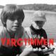 Svenska kulter 10 år med Anders Fager