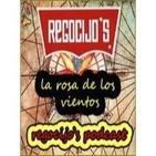 la biblioteca rosaventera - -el libro de los portales- laura gallego